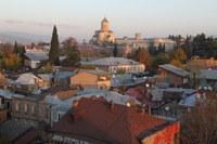 Tbilisi image