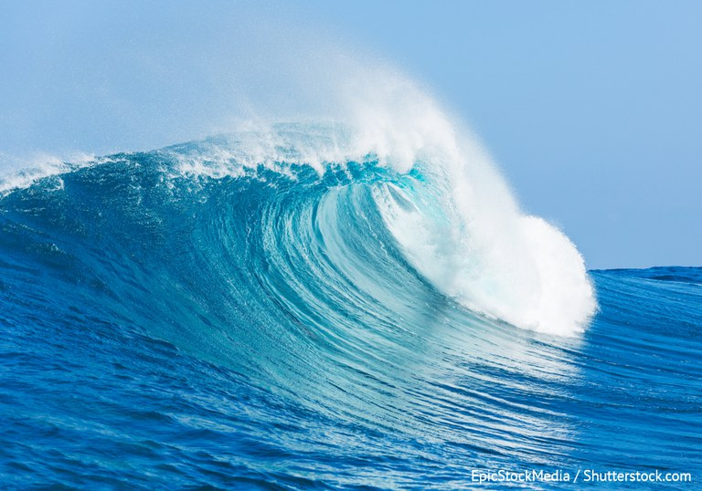 EU launches consultation on international ocean governance