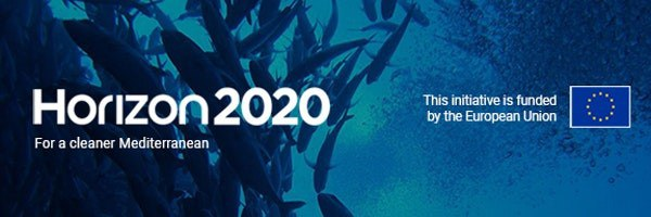 Recent developments of Horizon 2020 Initiative for a cleaner Mediterranean