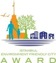 Public voting open for Istanbul Environment Friendly City Award